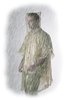 Coghlans Notfall-Poncho - transparent