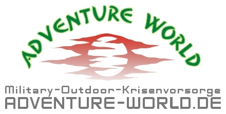 adventure-world.de